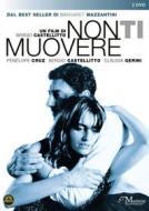 Non Ti Muovere (2 Dvd)