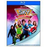 Sky High (Blu-ray)