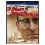 Un giorno di ordinaria follia (Blu-ray)