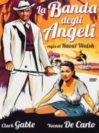 La banda degli angeli