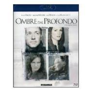 The Shipping News. Ombre dal profondo (Blu-ray)