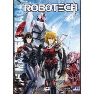 Robotech. Box 03 (3 Dvd)