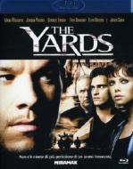 The Yards (Blu-ray)