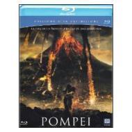 Pompei (Blu-ray)