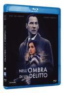 Nell'ombra di un delitto (Blu-ray)