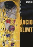 I segreti dei capolavori. Il bacio di Klimt