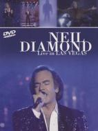 Neil Diamond. Live In Las Vegas