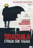 Draquila. L'Italia che trema (2 Dvd)