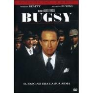 Bugsy (2 Dvd)