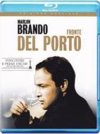 Fronte del porto (Blu-ray)