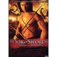 Book of Swords. La spada e la vendetta