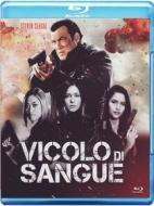 Vicolo di sangue (Blu-ray)