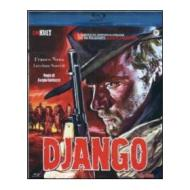 Django (Blu-ray)