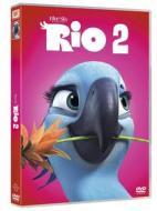 Rio 2 (Repack 2020)