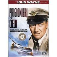 Prigionieri del cielo (Edizione Speciale 2 dvd)