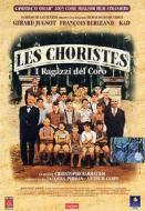 Les Choristes. I ragazzi del coro