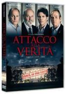 Attacco Alla Verita' (Shock & Awe)