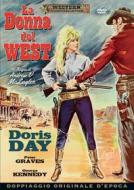 La Donna Del West