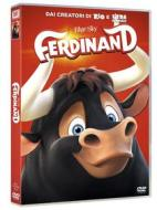 Ferdinand (Repack 2020)