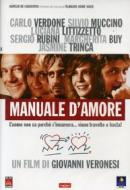 Manuale d'amore