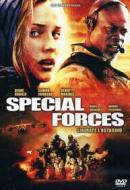 Special Forces. Liberate l'ostaggio (2 Dvd)
