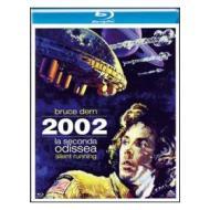 2002: la seconda odissea (Blu-ray)