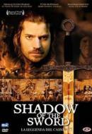 Shadow Of The Sword. La leggenda del carnefice