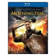 Morning star (Blu-ray)