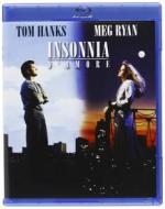 Insonnia d'amore (Blu-ray)