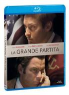 La grande partita (Blu-ray)