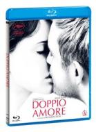 Doppio Amore (Blu-ray)