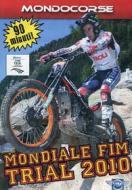 Mondiale Trial 2010