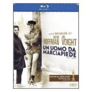 Un uomo da marciapiede (Blu-ray)