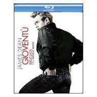 Gioventù bruciata (Blu-ray)