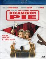 Decameron Pie (Blu-ray)