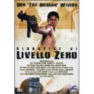 Livello zero