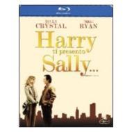 Harry ti presento Sally (Blu-ray)