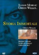 Storia immortale