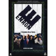 Enron. L'economia della truffa
