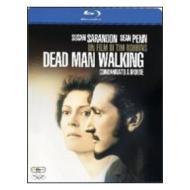 Dead Man Walking. Condannato a morte (Blu-ray)