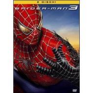 Spider-Man 3 (2 Dvd)