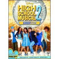 High School Musical 2 (Edizione Speciale 2 dvd)
