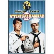 Attente ai marinai