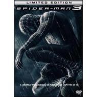 Spider-Man 3(Confezione Speciale 2 dvd)