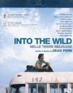 Into the Wild. Nelle terre selvagge (Blu-ray)
