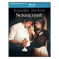 Sommersby (Blu-ray)