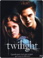 Twilight(Confezione Speciale)
