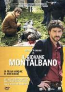 Il giovane Montalbano. La prima indagine di Montalbano