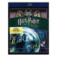 Harry Potter e l'ordine della Fenice (Edizione Speciale)