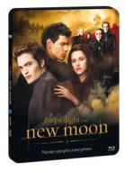 New Moon. The Twilight Saga(Confezione Speciale)